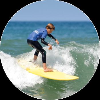 roi-de-la-glisse-photo-surf