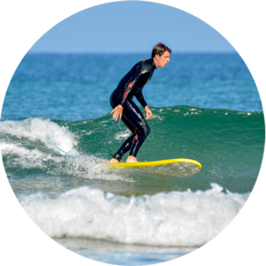 sufeur-intermediaire-cours-surf-take-off