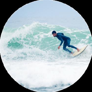 surfeur-confirme-cours-surf